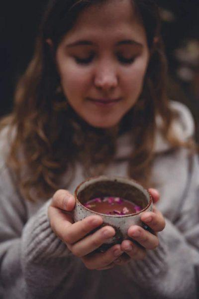 origin-of-mind-cacao-zeremonie-2